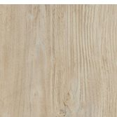 Forbo Allura Click bleached rustic pine