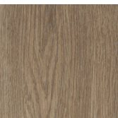 Forbo Allura Click natural collage oak