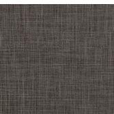 Forbo Allura Click graphite weave
