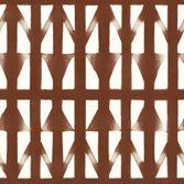 Sandberg Wallpaper Shibori
