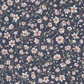 Sandberg Wallpaper Sakura tapet