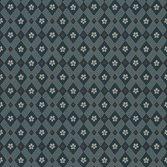 Sandberg Wallpaper Kimono tapet