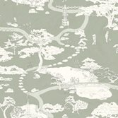 Sandberg Wallpaper Kenrokuen