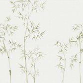Sandberg Wallpaper Arashiyama