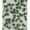 Sandberg Wallpaper Pine tapet