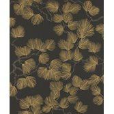 Sandberg Wallpaper Pine