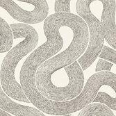 Sandberg Wallpaper Zen