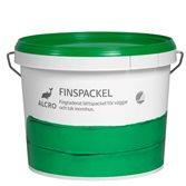 Alcro Finspackel