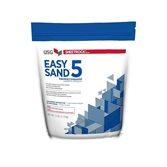 Sheetrock Easy Sand 5