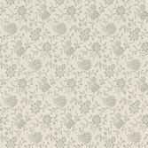 Ralph Lauren Scrimshaw Floral Soapstone