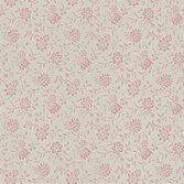 Ralph Lauren Scrimshaw Floral Shell