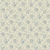 Ralph Lauren Scrimshaw Floral Slate