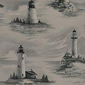 Ralph Lauren Pemaquid Fog