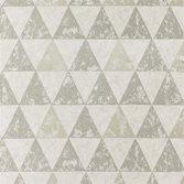 Designers Guild Dorsoduro Soft Chalk