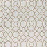 Designers Guild Merletti Soft Chalk