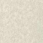 Designers Guild Fresco Linen