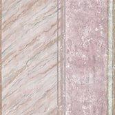 Designers Guild Foscari Fresco Scene 2 Tuberose