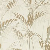 Sanderson Palm House tapet