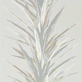 Sanderson Yucca tapet