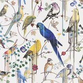 Christian Lacroix Birds sinfonia - Perce neige