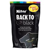 Nitor Back to Black