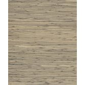 Intrade Natural Wallcoverings II