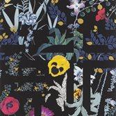 Christian Lacroix Primavera Labyrinthum - Crepuscule