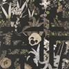 Christian Lacroix Primavera Labyrinthum - Roseau