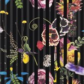 Christian Lacroix Babylonia nights soft - Crepuscule