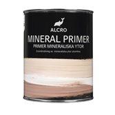 Alcro Alcro Mineral Primer