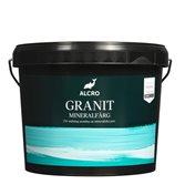 Alcro Granit Mineralfärg