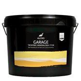 Alcro Garage - Betongfärg, Täckfärg
