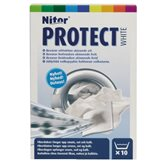 Nitor Protect White