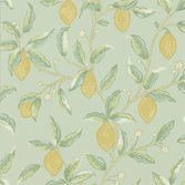Morris & Co Lemon Tree - Sage