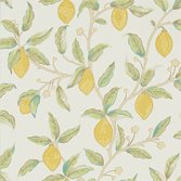 Morris & Co Lemon Tree - Bay Leaf