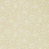 Morris & Co Mallow - Soft Gold