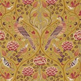 Morris & Co Seasons by May Saffron