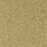 Morris & Co Middlemore Antique Gold
