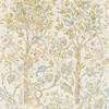 Morris & Co Melsetter Ivory Sage
