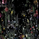 Christian Lacroix Babylonia nights - Panoramic Crepuscule