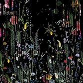 Christian Lacroix Babylonia nights - Panoramic Crepuscule