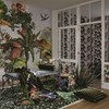 Christian Lacroix Jardin des reves - Panoramic Prisme