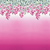 Designers Guild Trailing Rose