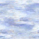 Designers Guild Cielo Sky