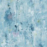 Designers Guild Corneille - Slate Blue