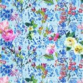 Designers Guild Majolica - Cornflower