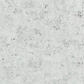 Designers Guild Lustro - Zinc