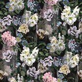Designers Guild Delft Flower Grande
