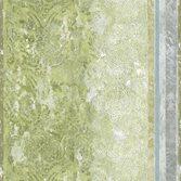 Designers Guild La Rotonda Scene 1 Olive