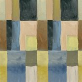 Designers Guild Otto Mosaic